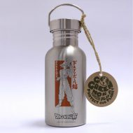 Dragonball Super Goku – Water Bottle