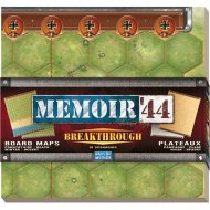 Memoir 44 Breakthrough Exp (05-2010)