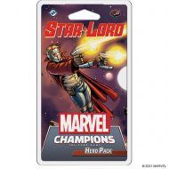 Marvel Champions Star Lord