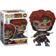 Marvel Zombies Gambit Pop! Vinyl Figure