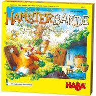 Hamster Clan