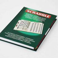 Scrabble Scorepads