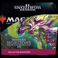MagicModernHorizons2:Collectors Booster Box