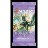MagicModern Horizons 2:Set Booster