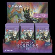 MagicModern Horizons 2:Set Booster Box