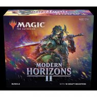 MagicModern Horizons 2:Bundle