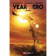 Year Zero Vol 02