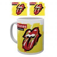 The Rolling Stones * No Filter – Mug