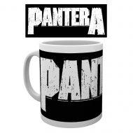 Pantera * Logo – Mug