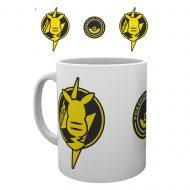 Pokemon emblems 25 – Mug