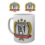 My Hero Academia UA High – Mug