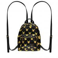 Pokémon – Pikachu AOP Mini Backpack
