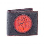 Nintendo – Super Mario Bifold Wallet