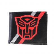 Hasbro – Transformers Bifold Wallet