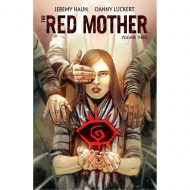 Red Mother  Vol 03