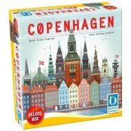Copenhagen Deluxe Limited Edition
