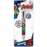 Marvel Burst – Multi Colour Pen