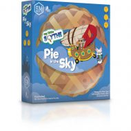 My Little Scythe Pie in the Sky – viðbót