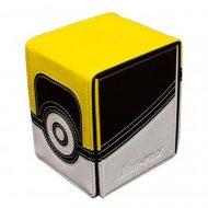 Pokemon Spilakassi Flip Box UltraBall Alcove