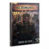 Necromunda House of Faith