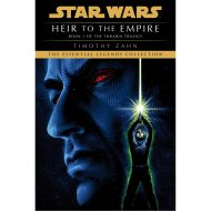 Heir to the Empire (Star Wars Essential Legends Col.)