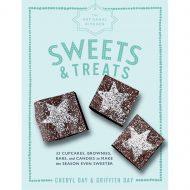 Sweet & Treats