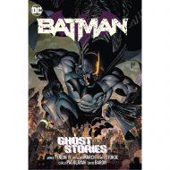 Batman vol 03 Ghost Stories