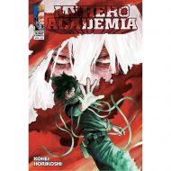 My Hero Academia  Vol 28