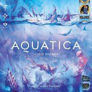 Aquatica Cold Waters – viðbót