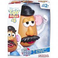 Toy Story 4 Classic Mr. Potato Head