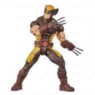 X-Men Marvel Legends 6-Inch Wolverine Action Figure
