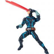 X-Men Marvel Legends 6-Inch Action Figure – Cyclops