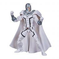 X-Men Marvel Legends 6-Inch Action Figure – Magneto