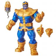 Marvel Legends Series 6-inch Thanos Action Figure