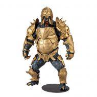 DC Multiverse 7 Inch Action Figure – Gorilla Grodd