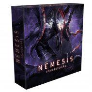 Nemesis Voidseeders – viðbót