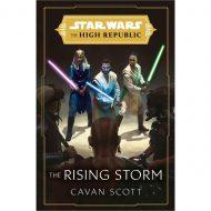 Rising Storm (Star Wars High Republic)