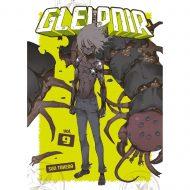 Gleipnir vol 09