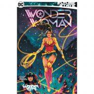 Future State: Wonder Woman