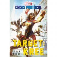 Crisis Protocol – Target:Kree