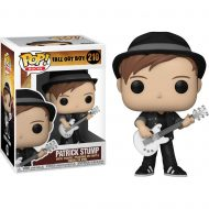 Fall Out Boy Patrick Stump Pop! Vinyl Figure