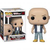 Fast & Furious: F9 Dominic Toretto Pop! Vinyl Figure