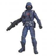 G.I. Joe Classified Series Cobra Infantry Action Figure