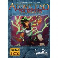 Aeons End The Ancients