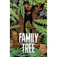Family Tree  Vol 03