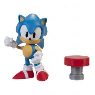 Sonic the Hedgehog 4-Inch Figure – Sonic