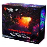 Adventures in the Forgotten Realms: Bundle