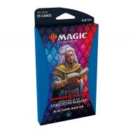 Adventures in the Forgotten Realms: Theme Booster – Blue FORSALA