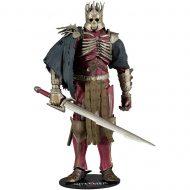 The Witcher 3: The Wild Hunt Eredin Breacc Glas Ser.1 Figure