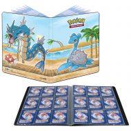 Pokemon Spilamappa: Seaside 2020 -9 vasa
